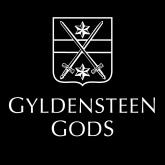 Gyldensteen Gods