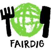 Fairdig
