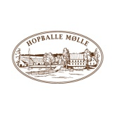 Hopballe Mølle