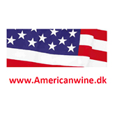 Americanwine