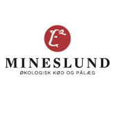 Mineslund