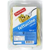 Frisk pasta